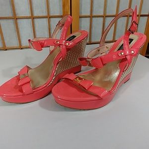 WHBM Amarie Shoes
